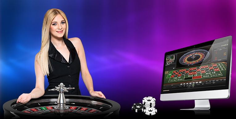 Casino gambling rules
