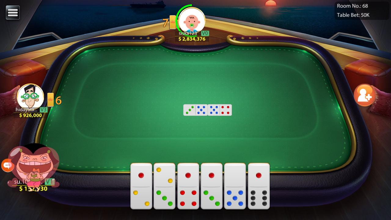 Video Poker - Free Video Poker Online!