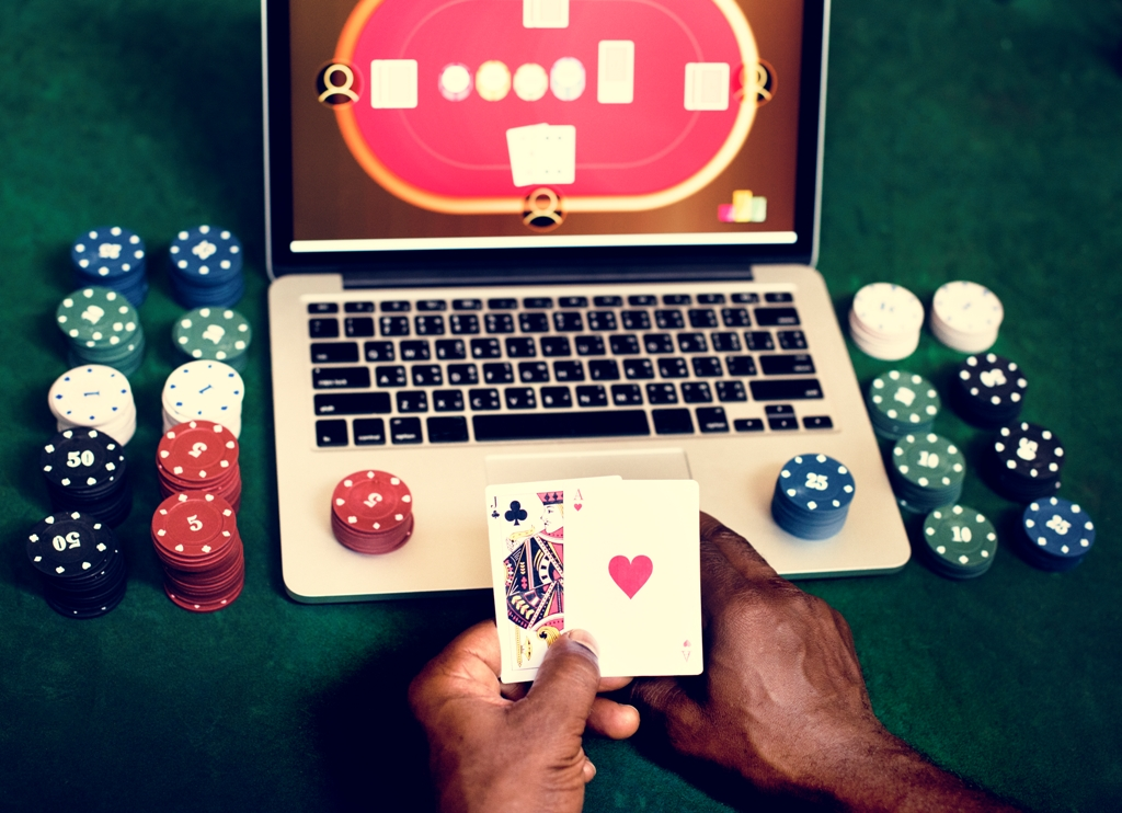 Finest Online Poker Sites For Beginners