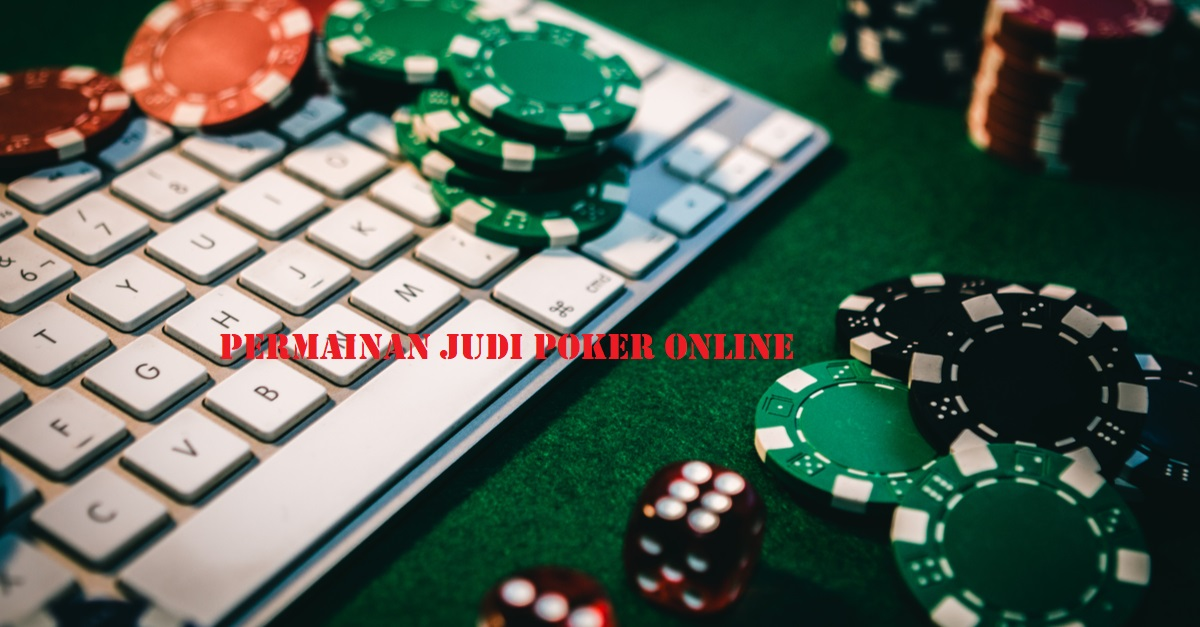 Free Slots Online No Download No Registration September