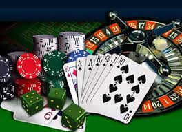 Tips For Finding The Best Online Casino And The Games Gambling