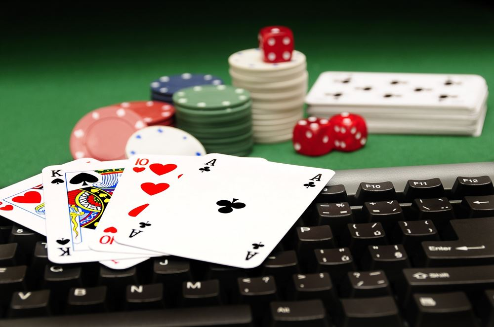 Finest VPNs For Betting Sites Sports Betting