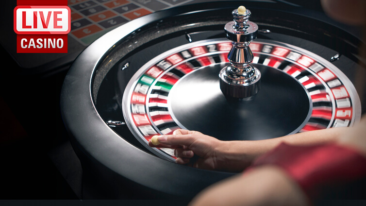 Essential Choices in the roulette tables