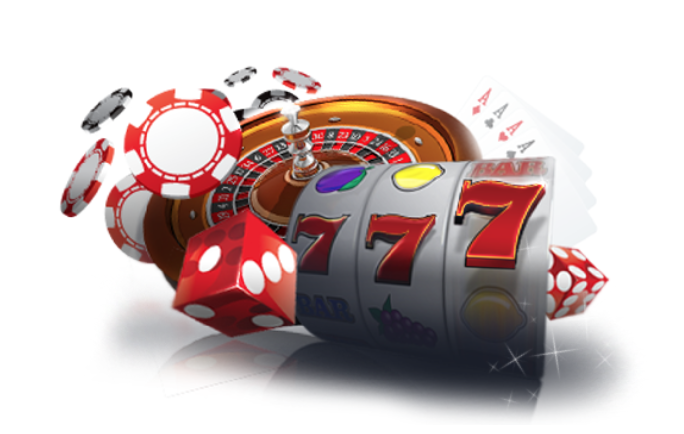 Gambling Unfaithful Methods Utilized For Ripping Off Gaming