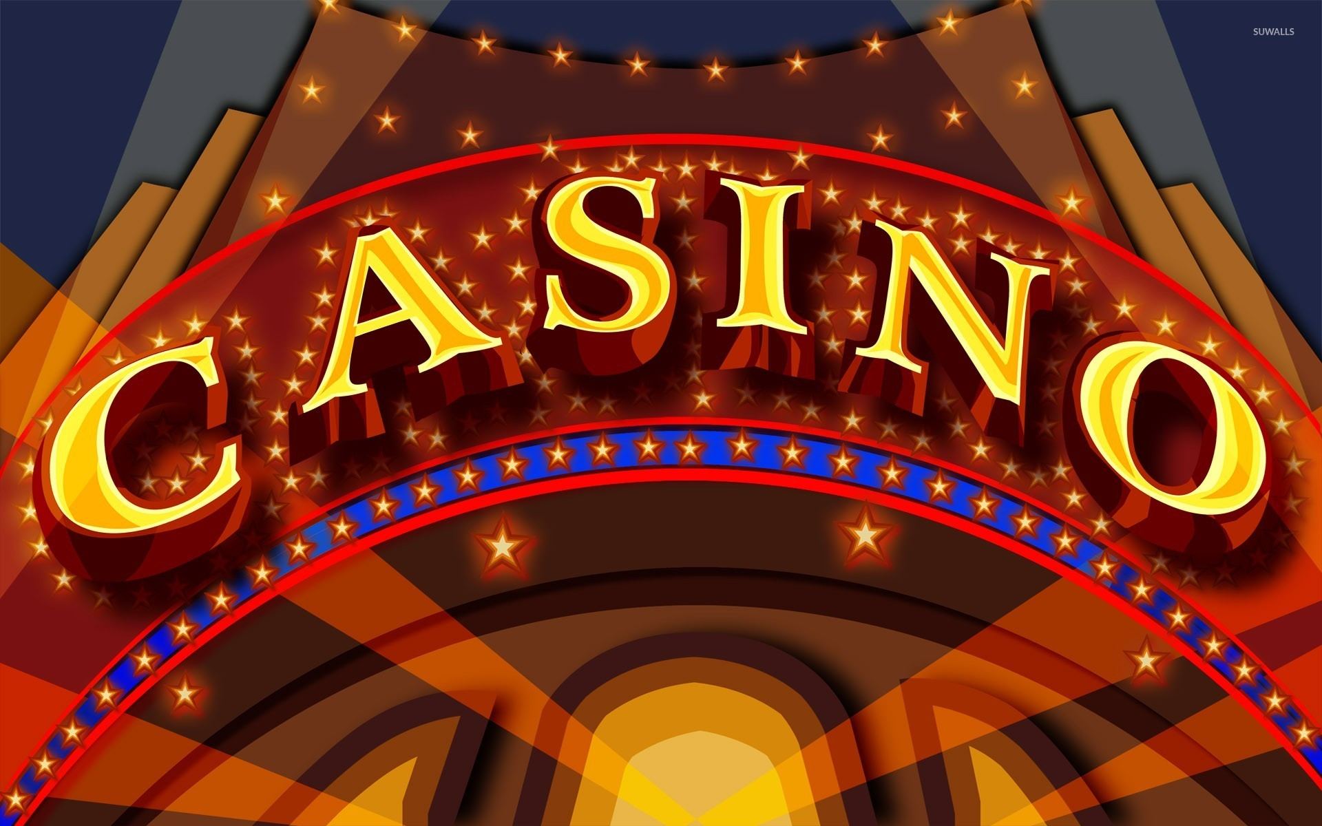 I Am Going To Offer You The Reality About Casino