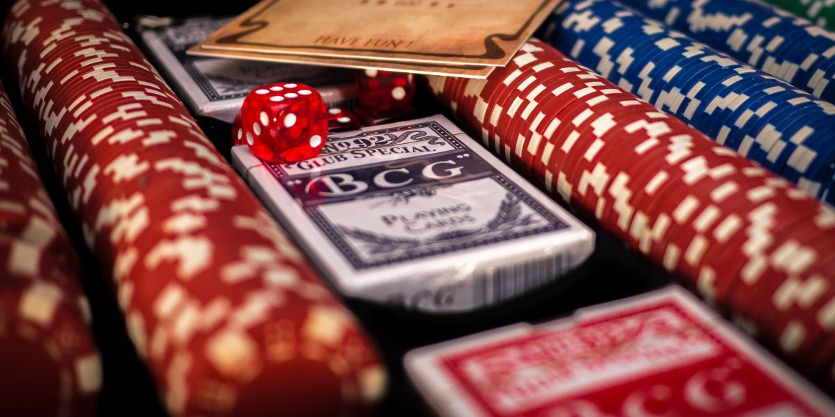 Online Slot Reviews - Betting