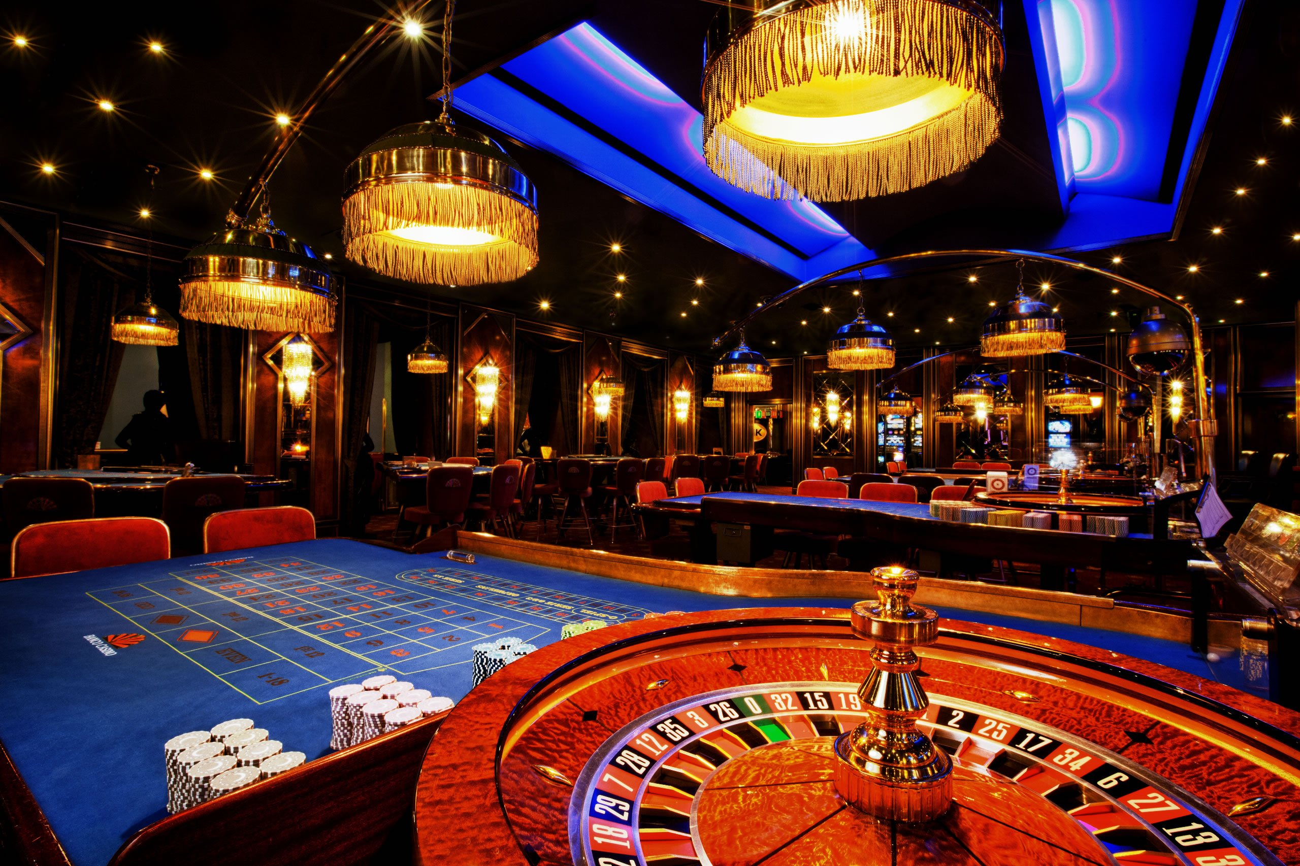 Best Tips On How To Acquire Payout Slot Machines
