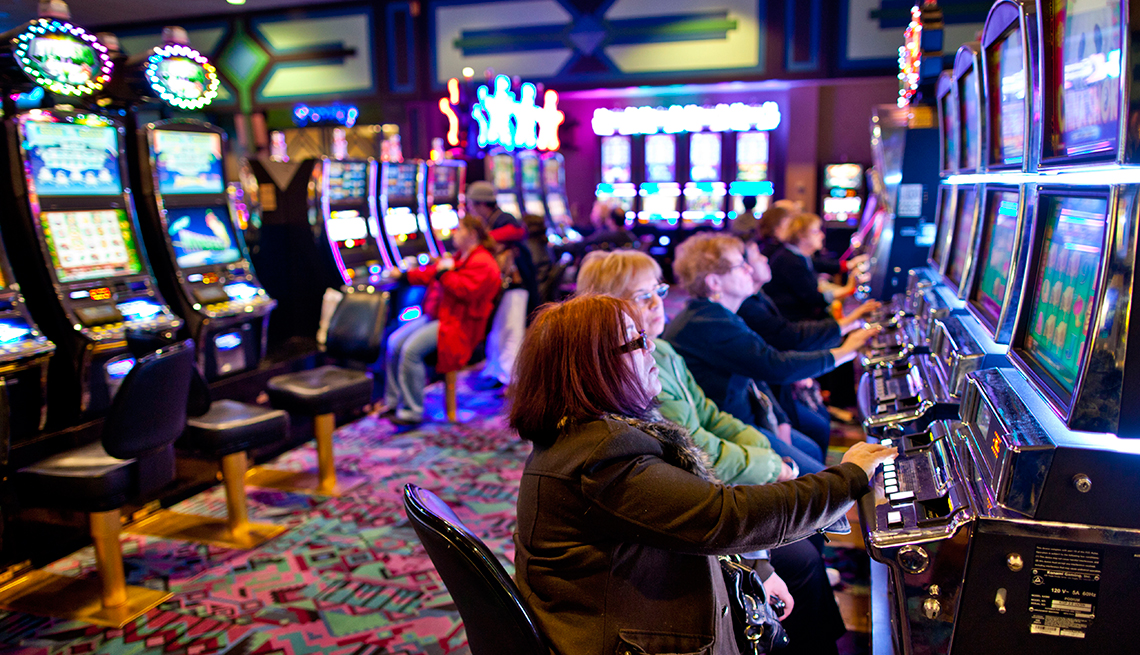 Live Casino Games, Why It's A Sin To Miss Any Of Them
