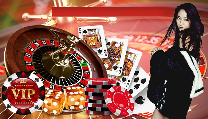Ideal Casino Slots and Find The Best Slots To Play!