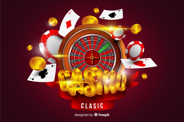 Greatest US PayPal Casino Sites - Best Casinos That Accept PayPal