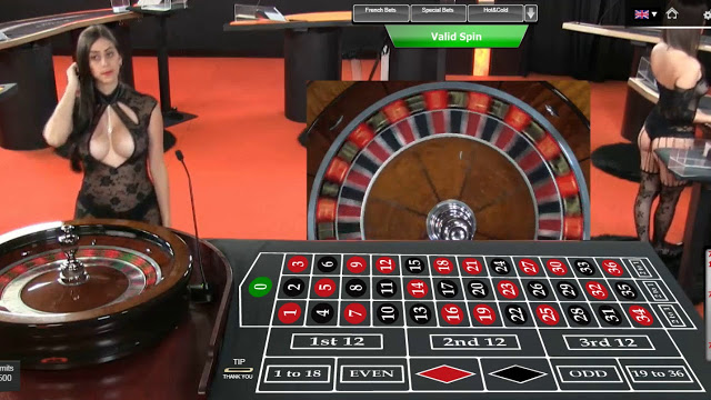 Just How Gambling Made Me A Better Sales Representative Than You