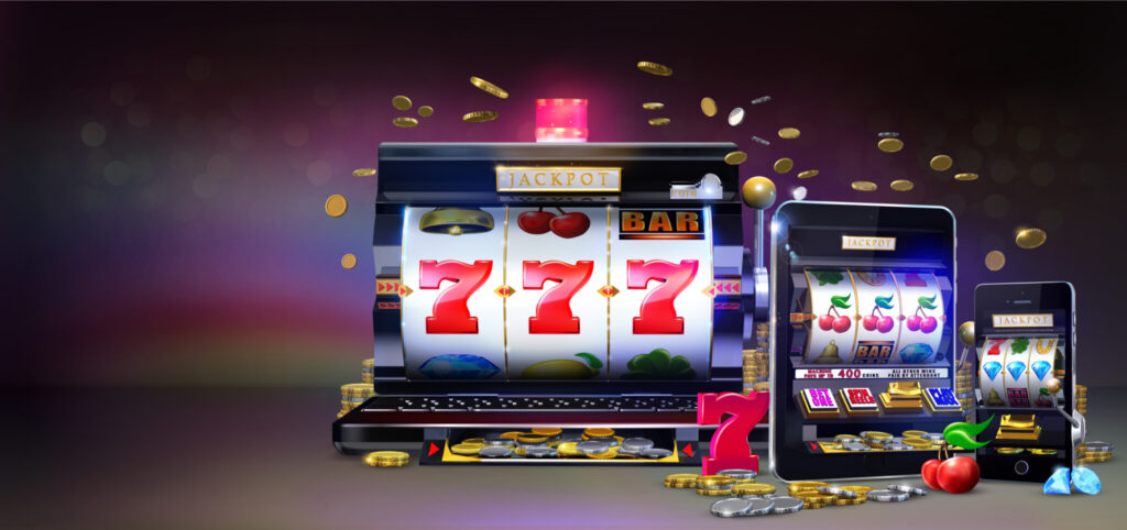 When Online Casino Means Than Money