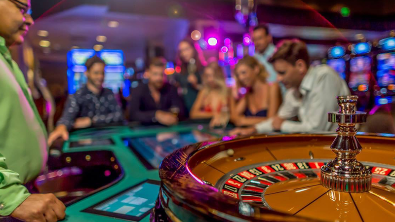 Tips Regarding Online Gambling You Can Not Afford To Neglect
