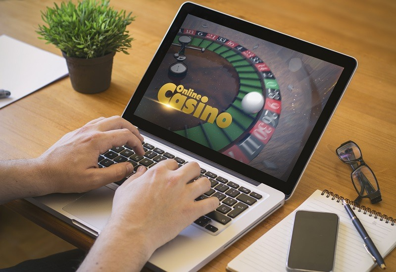 How one can Handle Each Casino Problem With Ease Using The following pointers