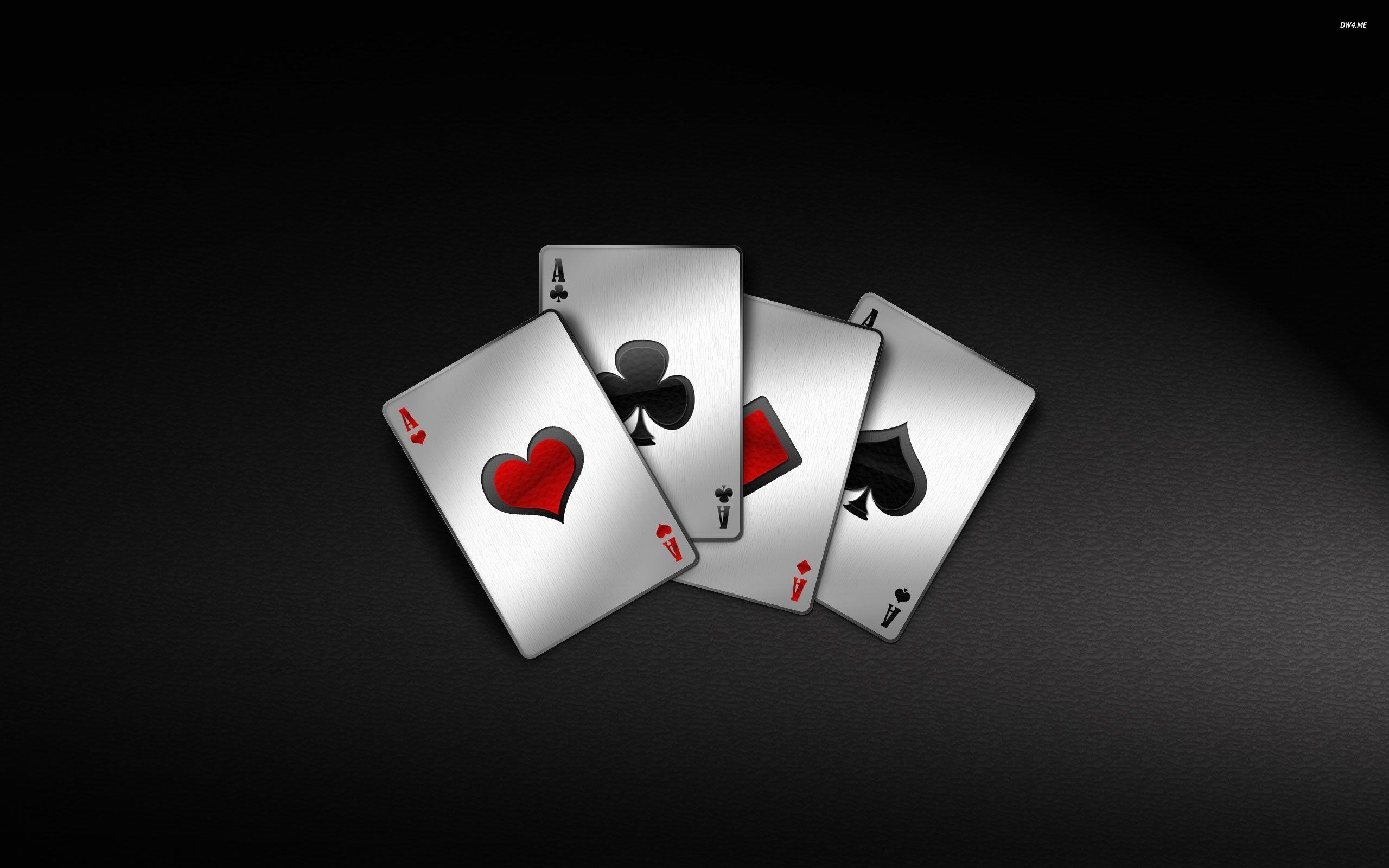 Quite Basic Concerns You Have The Ability To Do To Save Lots Of Time With Casino