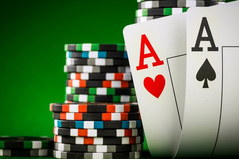 Techniques Casino Will Assist You To Do Further Business