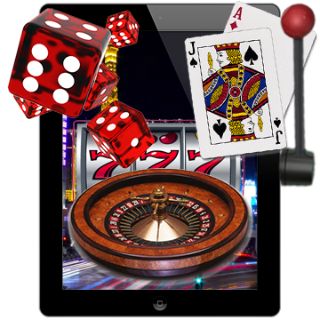Online Gambling with Only the Best Platform You Can Trust