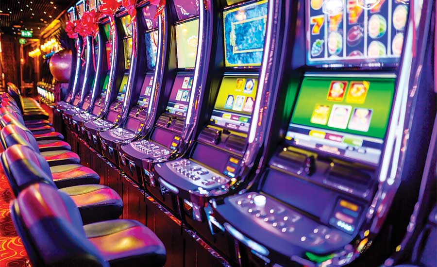 It's The Side Of Excessive Gambling Rarely Seen, But That's Why It Is Needed