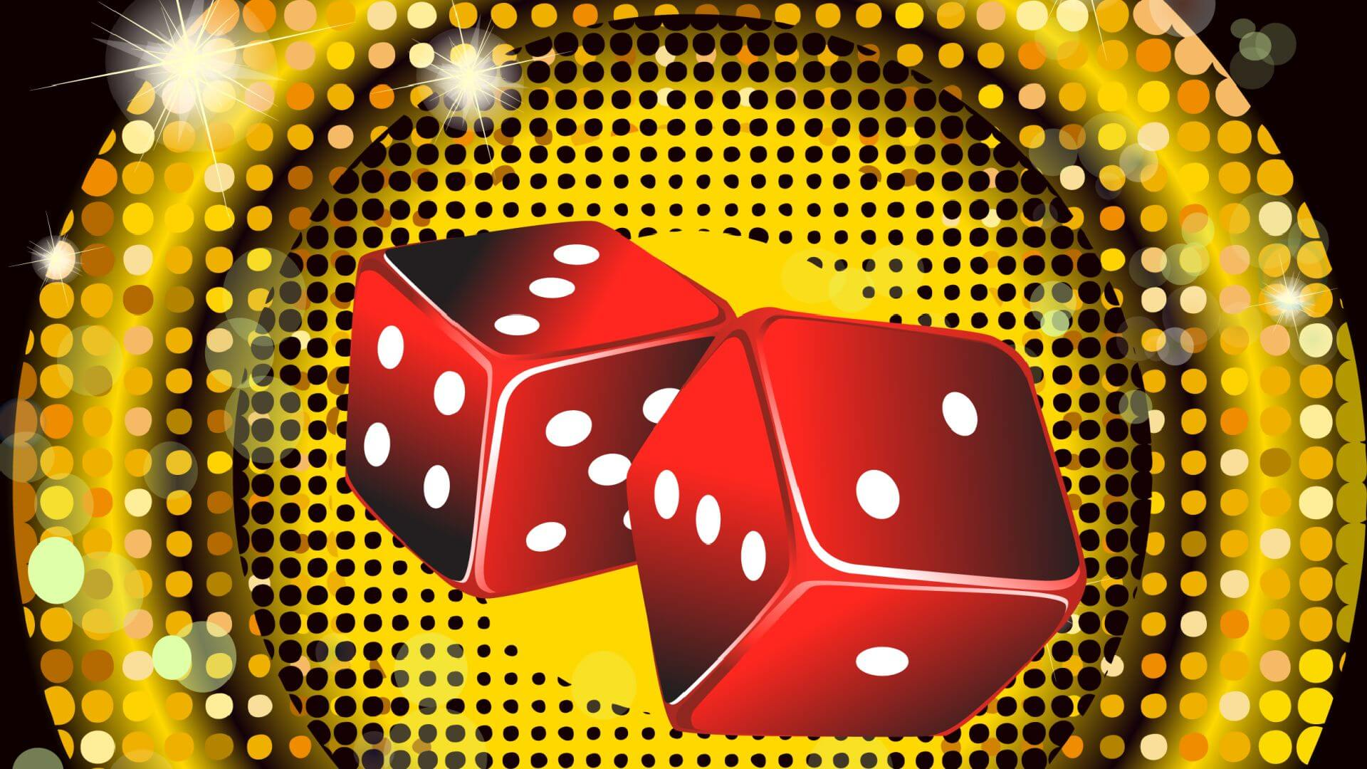Confidential Information On Casino That Only The Consultants Know Exist