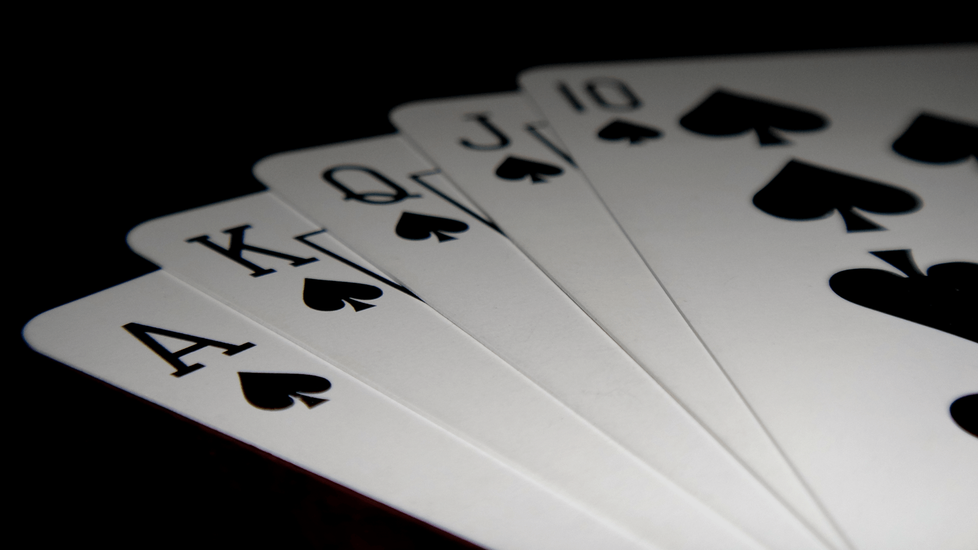 Methods To Grow To Be Higher With Casino In 15 Minutes