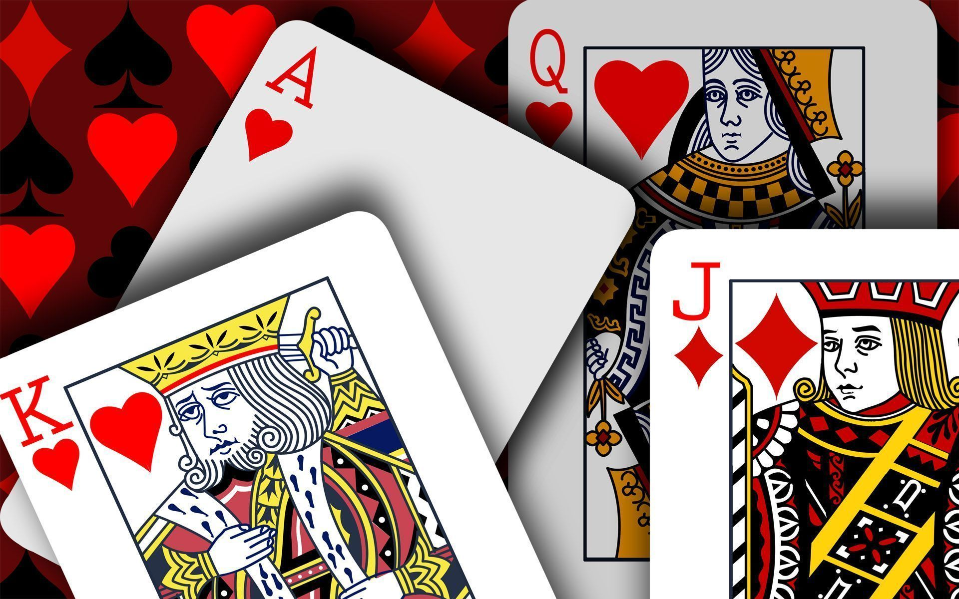 The most and Least Efficient Ideas In Online Casino