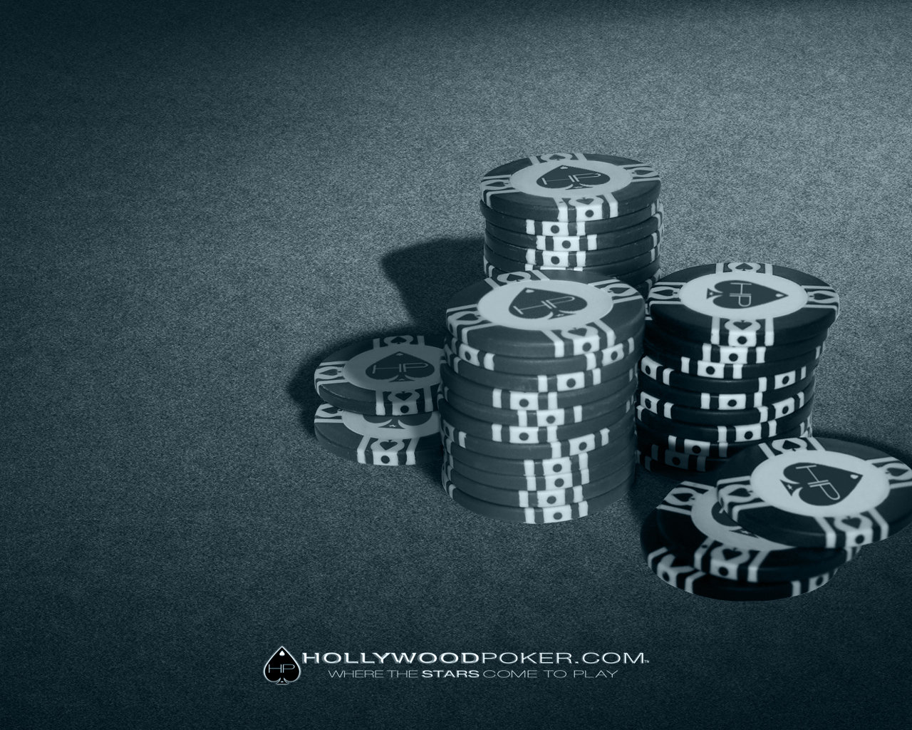 Eight Stylish Concepts On your Gambling