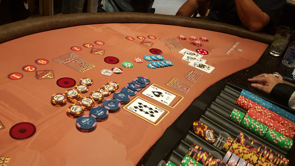 A Startling Reality About Poker Online With Friends Uncovered