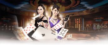 Improve Increase Your Online Gambling In 3 Days